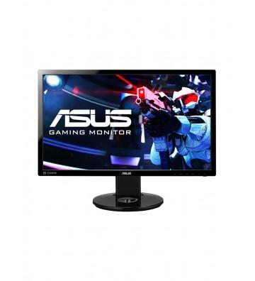 """ASUS VG248QE 24"""" Gaming Monitor"""