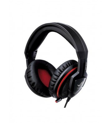 ASUS ROG Orion for Consoles Gaming Headset