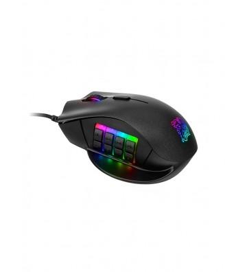 Thermaltake eSports NEMESIS SWITCH Optical RGB Mouse