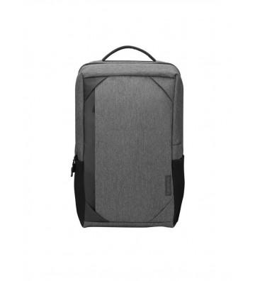 """Lenovo 15.6"""" B530 Urban Laptop Backpack"""