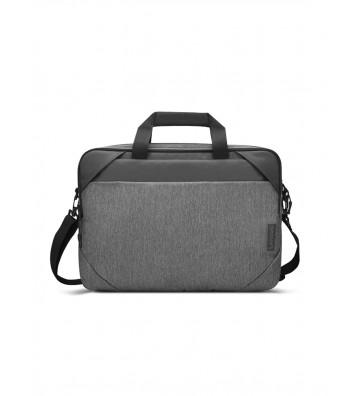 """Lenovo 15.6"""" T530 Urban Backpack"""