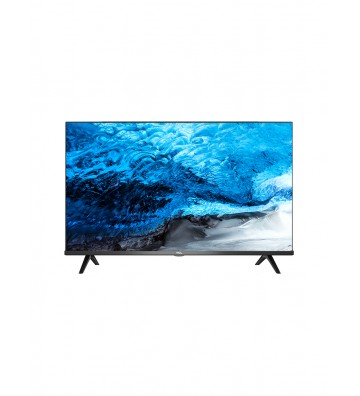 """TCL 40"""" FHD ANDROID TV"""