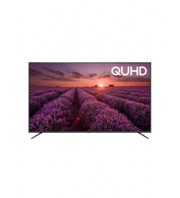 """TCL LED 85"""" 4K CERTIFIED ANDROID TV"""