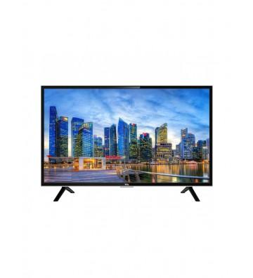 "TCL LED 40"" FHD TV"
