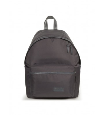 Eastpak  Padded Pak'r® Constructed Mono Metal |Backpack