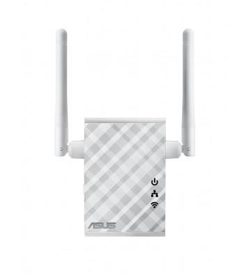 ASUS Wireless N300 Range...