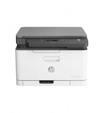 Hp Color LaserJet Pro MFP M178nw 3-in-1 Printer