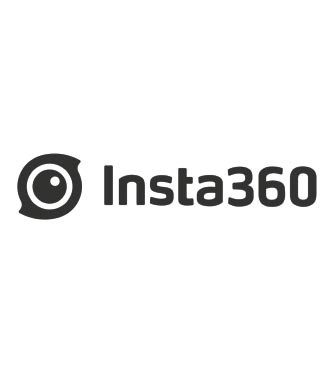 Insta 360