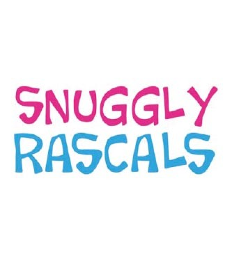Snuggly Rascals