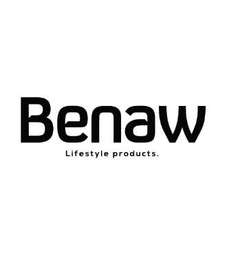 Benaw