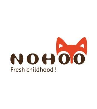 Nohoo