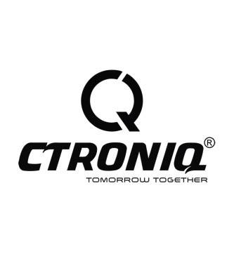 Ctroniq
